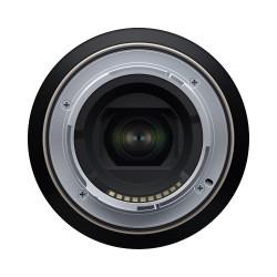Tamron 28-200 F/2.8-5.6 Di III RXD Sony FE + GRATIS Tamron 35mm F/2.8 DI III OSD 1/2 Macro Sony FE - AANBIEDING