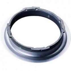 Falcon Eyes Beauty Dish SR-41T 41 cm