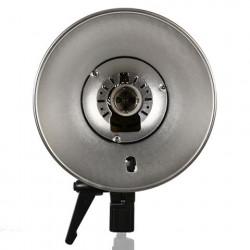 Falcon Eyes Daglicht Lamphouder LHG-500