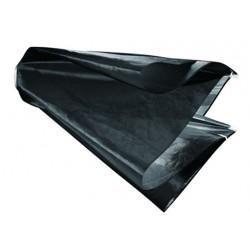 Falcon Eyes Opvouwbare Striplight Softbox FESB-30150 30x150 cm