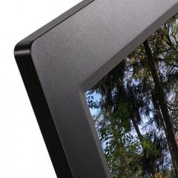 Digitale Fotolijst Frameo HF-101B Zwart 10.1 Inch