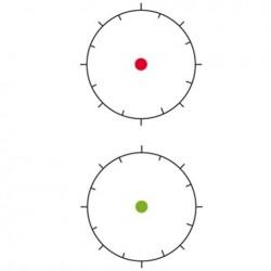 Konus Red Dot Richtkijker Sightpro Atomic 2.0