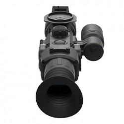 Yukon Digitale Nachtrichtkijker Sightline N450
