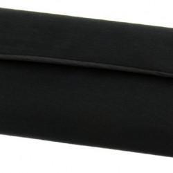 Benel Filter Tas tot 86 mm