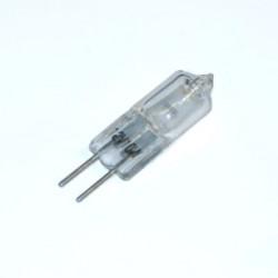 Bresser Microscoop Verlichting 12V 10W Onder Licht voor 58.04000
