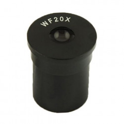 Byomic Oculair WF 20x 11 mm