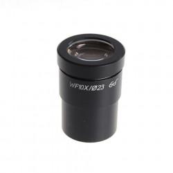 Byomic WF 10x 23 mm oculair
