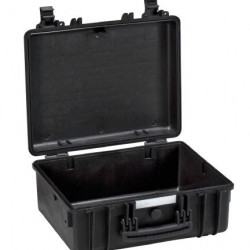 Explorer Cases 4419 Koffer Zwart
