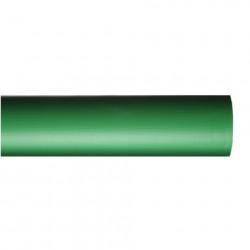 Falcon Eyes Achtergrond Vinyl Chroma Key Groen 2,75 x 6,09 m