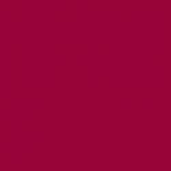 Falcon Eyes Achtergrondpapier 06 Crimson 2,75 x 11 m