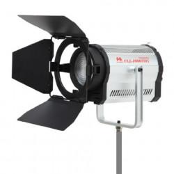 Falcon Eyes Bi-Color LED Spot Lamp Dimbaar CLL-1600TDX op 230V