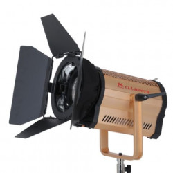 Falcon Eyes Bi-Color LED Spot Lamp Dimbaar CLL-1600TW op 230V