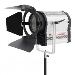 Falcon Eyes Bi-Color LED Spot Lamp Dimbaar CLL-3000TDX op 230V