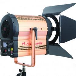Falcon Eyes Bi-Color LED Spot Lamp Dimbaar CLL-4800TW op 230V