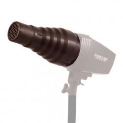 Falcon Eyes Conische Snoot SSA-CS voor SS Serie