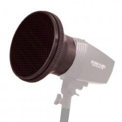 Falcon Eyes Honingraat + 4 Kleurenfilters SSA-HC voor SS Serie