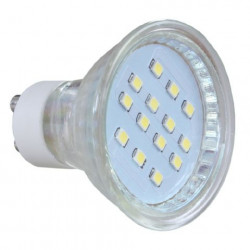 Falcon Eyes LED Lamp 4W voor PBK-40 en PBK-50