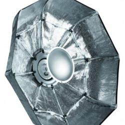 Falcon Eyes Opvouwbare Beauty Dish FESR-100S 100 cm