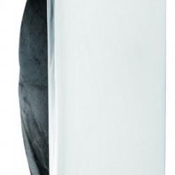 Falcon Eyes Opvouwbare Softbox FESB-6090 60x90 cm