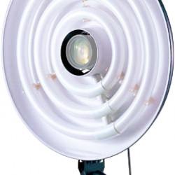 Falcon Eyes Ringlamp RFL-3 90W