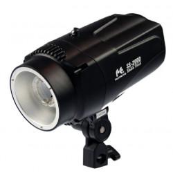 Falcon Eyes Studioflitser SS-200D
