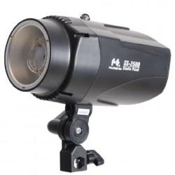 Falcon Eyes Studioflitser SS-250D