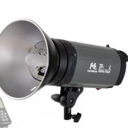 Falcon Eyes Studioflitser TF-1200L met LCD Scherm