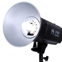 Falcon Eyes Studioflitser TF-301 Digitaal