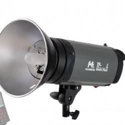 Falcon Eyes Studioflitser TF-400L met LCD Scherm