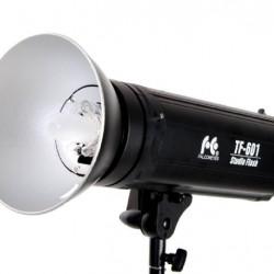 Falcon Eyes Studioflitser TF-601 Digitaal