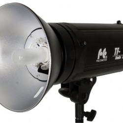 Falcon Eyes Studioflitser TF-900A