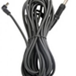 Falcon Eyes Synchrokabel SC-6350 6,3 mm x 5 m