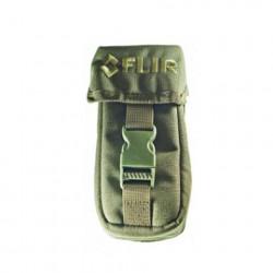 FLIR Riem Holster Groen 4126886 (Molle geschikt)