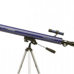 Konus Lenzentelescoop Konuspace-5 50/700