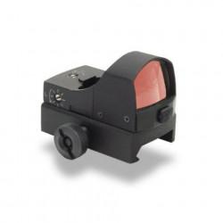Konus Red Dot Richtkijker Sight-Pro Fission 2.0