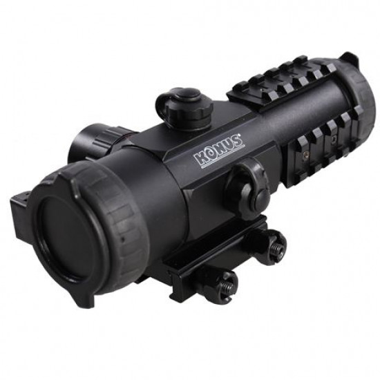 Konus Red Dot Richtkijker Sight-Pro PTS2