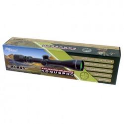Konus Richtkijker Konuspro 3-9x40
