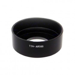 Kowa Adapter Ring TSN-AR500 voor de TSN-501/502