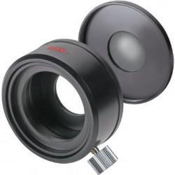 Kowa Adapter Ring TSN-DA20