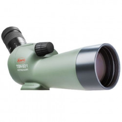 Kowa Compact Spotting Scope TSN-501 20-40x50