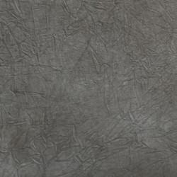 Linkstar Achtergronddoek BC-029 2,7x7m