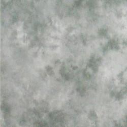 Linkstar Achtergronddoek S-101 2,9x7m