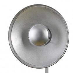 Linkstar Beauty Dish LFA-SR400 40 cm