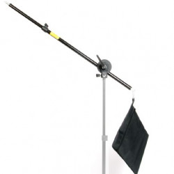 Linkstar Boomarm + Zandzak LBA4i-BA 68-122 cm