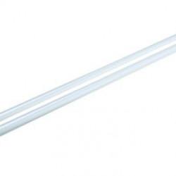 Linkstar Daglicht Fluorescentielamp 55W voor DF/FL Serie