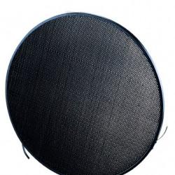 Linkstar Honingraat 180 mm CHC-1810-3H Grid 5,2 mm