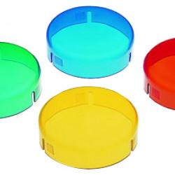 Linkstar Kleurenfilters 4 stuks MTA-CF voor MT Serie