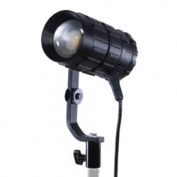 Linkstar Mini LED Fresnel Lucia L-3 30W