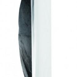 Linkstar Opvouwbare Striplight Softbox QSSX-30150 30x150 cm