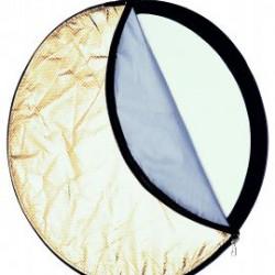 Linkstar Reflectiescherm 5 in 1 FR-110W 110 cm